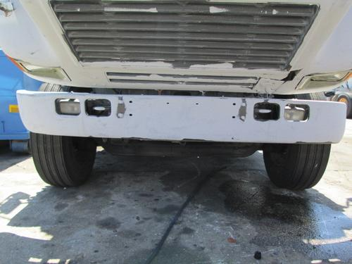 INTERNATIONAL 8100 Bumper Assembly, Front