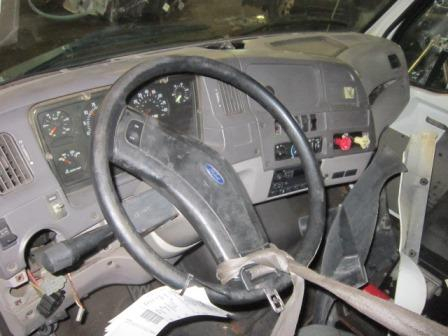 FORD A9513 Cab