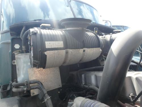 MACK CXU612 Air Cleaner
