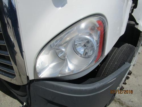 FREIGHTLINER CASCADIA 113 Headlamp Assembly