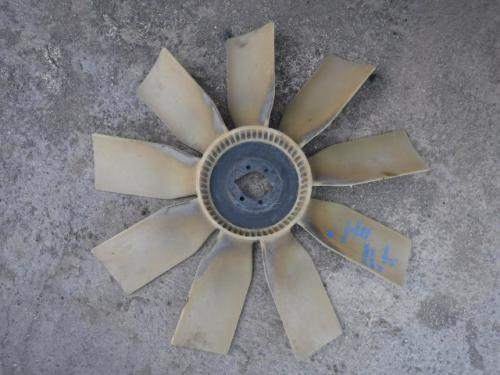 DETROIT 60 SERIES-14.0 DDC5 Fan Blade