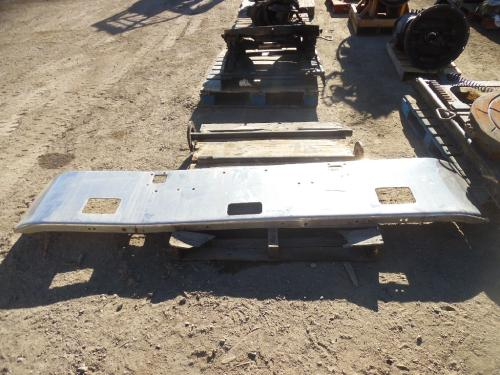 PETERBILT 379 Bumper Assembly, Front