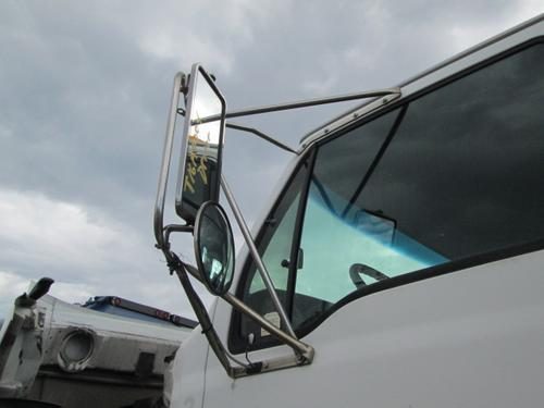 STERLING LT9500 Mirror (Side View)