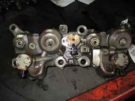 CAT C15 (DUAL TURBO-ACERT-EGR) Engine Parts, Misc.