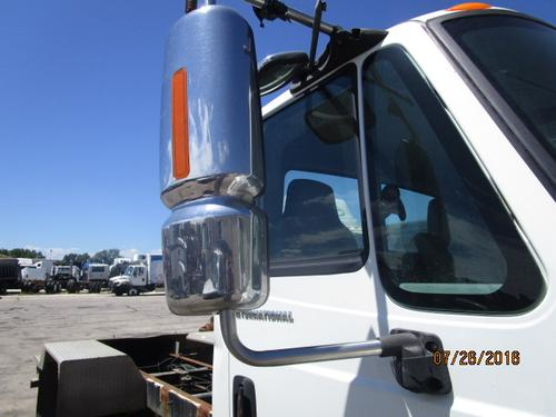 INTERNATIONAL 4400 Mirror (Side View)