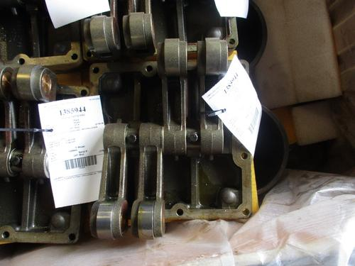 CAT C175-16 Engine Parts, Misc.