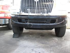 INTERNATIONAL 4400 Bumper Assembly, Front