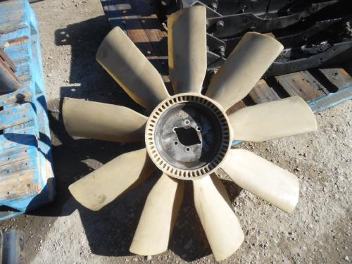 CUMMINS N14 CELECT   310-370 HP Fan Blade