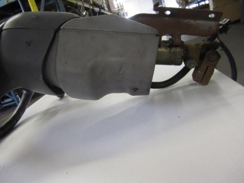FORD L8513 Steering Column