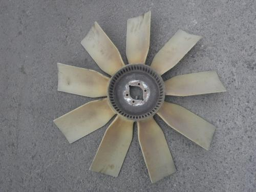 CAT C15 (DUAL TURBO-ACERT-EGR) Fan Blade
