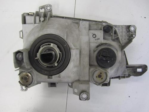 FORD LCF450 Headlamp Assembly