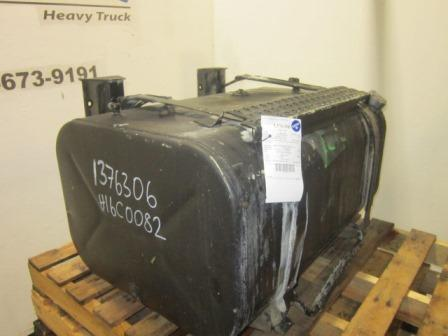 INTERNATIONAL F5070 Fuel Tank