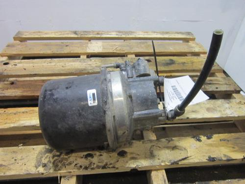 INTERNATIONAL 4300 Air Dryer
