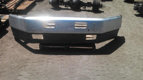 FORD LTLA9000 Bumper Assembly, Front