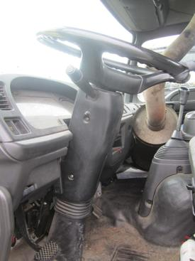 GMC T7500 Steering Column