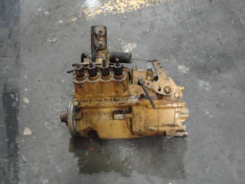 CAT 3208T Fuel Pump (Injection)