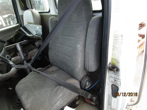 STERLING ACTERRA 8500 Seat, Front
