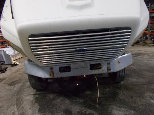 FORD A9513 Grille