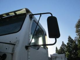 OSHKOSH F SERIES Mirror (Side View)