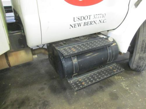 FORD F750SD (SUPER DUTY) Fuel Tank