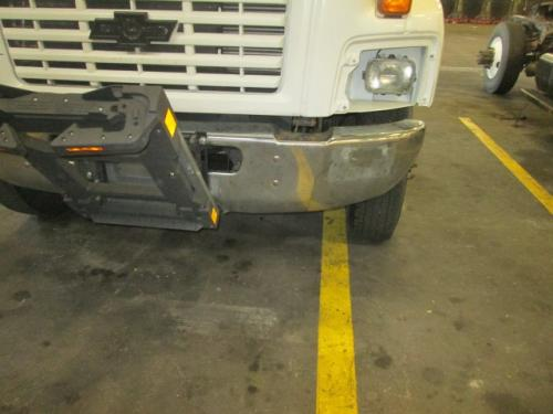 CHEVROLET C7500 Bumper Assembly, Front