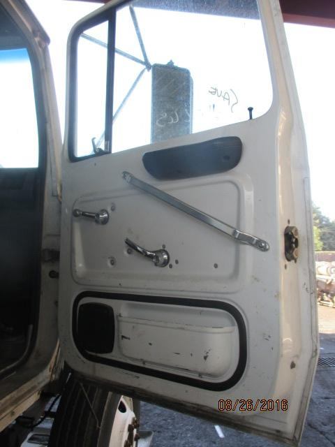 FORD LN7000 Door Assembly, Front
