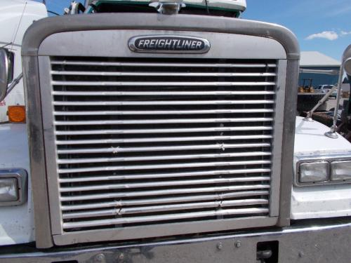 FREIGHTLINER FLD132 CLASSIC XL Grille
