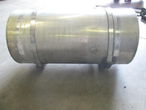 KENWORTH T680 Fuel Tank