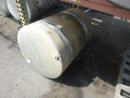 VOLVO ACL Fuel Tank