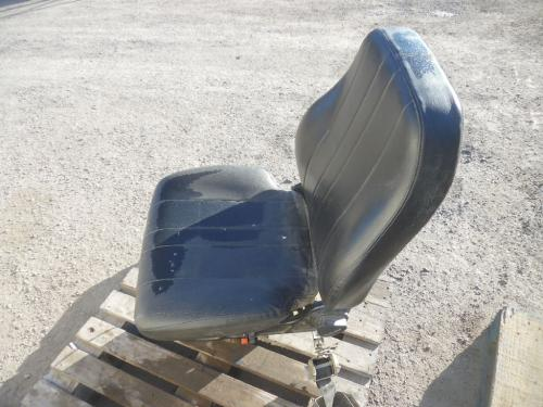 FORD LNT9000 Seat, Front