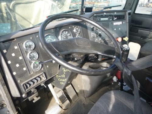INTERNATIONAL 9100 Steering Column