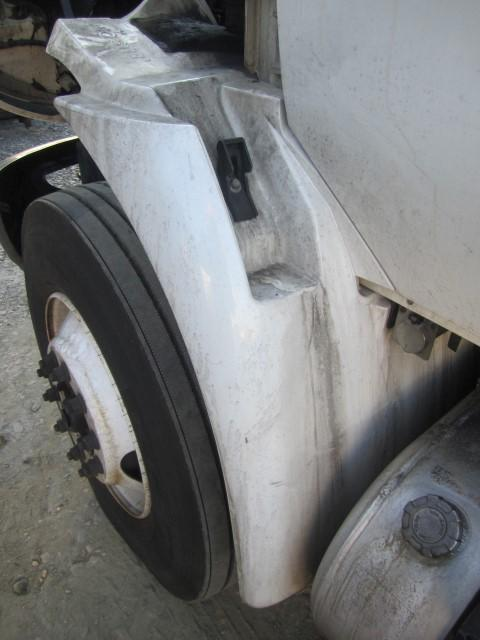 INTERNATIONAL 4300 Fender Extension