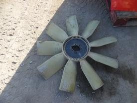 DETROIT 60 SERIES-12.7 DDC5 Fan Blade