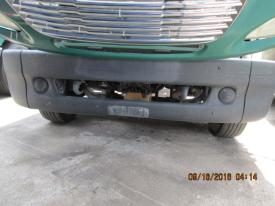 FREIGHTLINER COLUMBIA 112 Bumper Assembly, Front
