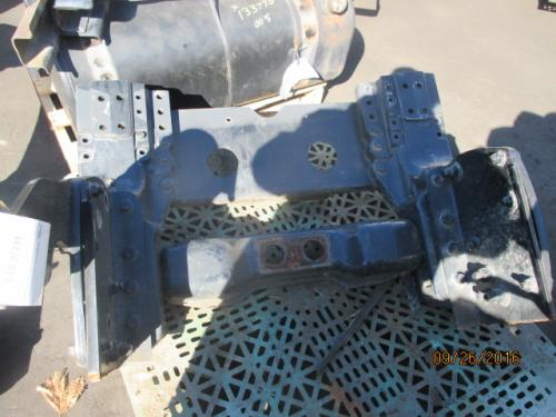 WESTERN STAR 4900 Front End Assembly