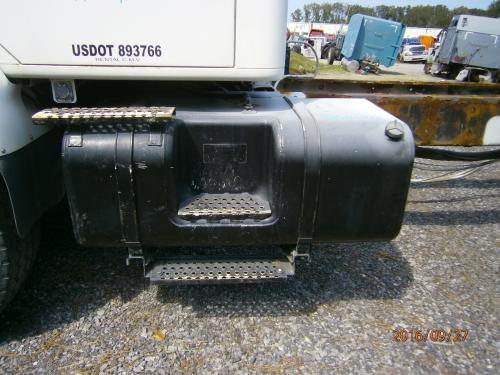 INTERNATIONAL F2674 Fuel Tank