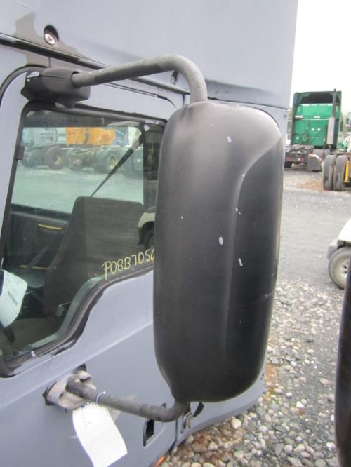 MACK CXU612 Mirror (Side View)