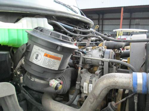 CAT C7 EPA 07 Engine Assembly