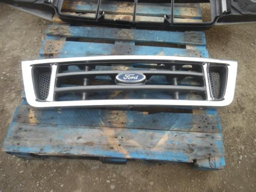 FORD E350 Grille
