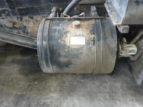 MACK MR611 Fuel Tank