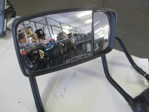 MITSUBISHI FUSO FE85 Mirror (Side View)