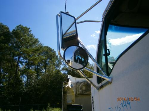 STERLING L9500 Mirror (Side View)
