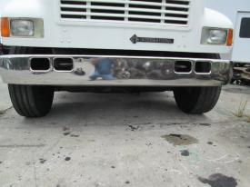 INTERNATIONAL 4700 Bumper Assembly, Front