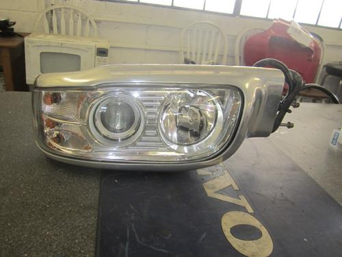 PETERBILT 389 Headlamp Assembly