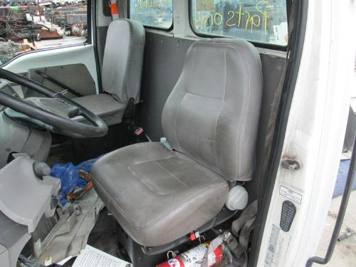 STERLING L7501 Seat, Front