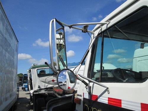 INTERNATIONAL 4700LPX Mirror (Side View)
