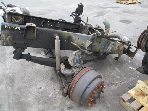 INTERNATIONAL F2574 Front End Assembly