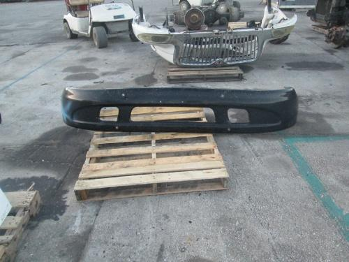 INTERNATIONAL 3200 Bumper Assembly, Front