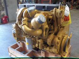 CAT C13 EPA 04 Engine Assembly