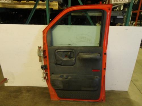 GMC KODIAK Door Assembly, Front